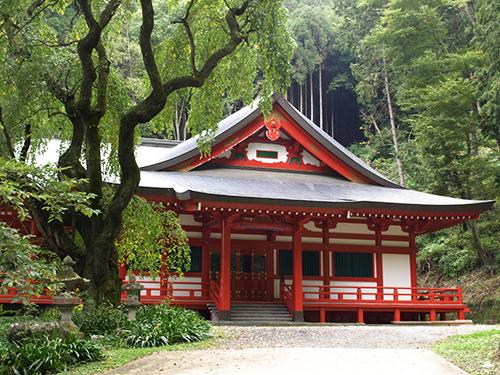清水寺のイメージ